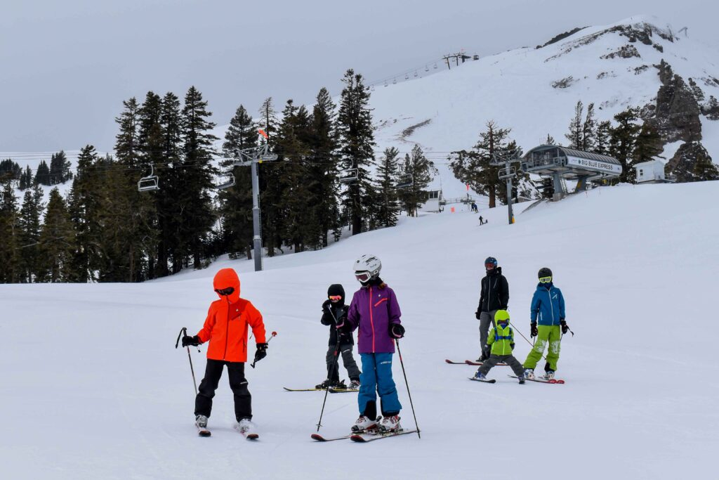 skiing kids squaw-3